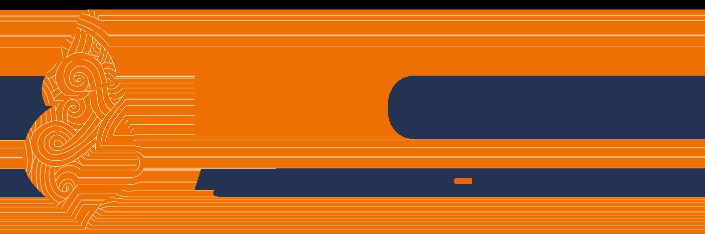 Luz Choices • Praia da Luz Real Estate